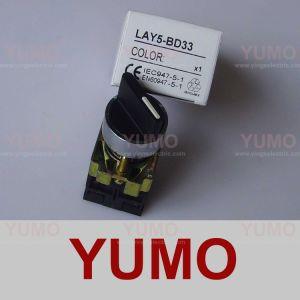 Push Button (LAY5-BD33)