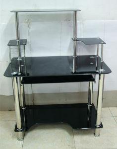 Computer Desk (KA-W02)