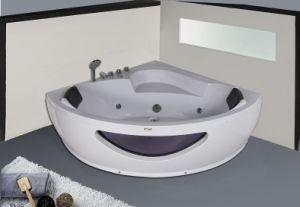 Massage Bathtub (HT-301)
