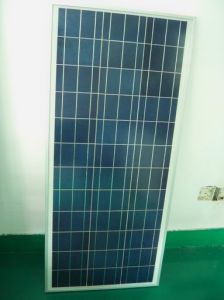 Polycrystaliine Solar Panel pictures & photos
