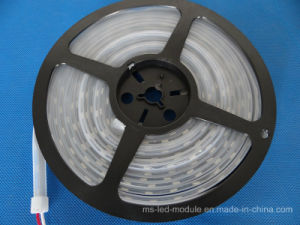 Wholesales Price SMD 5054 Flex LED Strip IP65 Waterproof 60LED/M pictures & photos