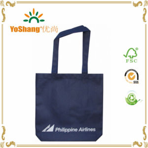 Fashion Non Woven Bag Accept Custom, Shopping Bag, Clothes Bag pictures & photos