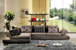Sofa (NB05)