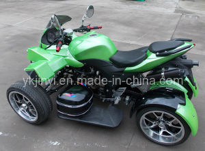 Jy250-1A 250cc Professional Road Legal Quad EEC Approved pictures & photos