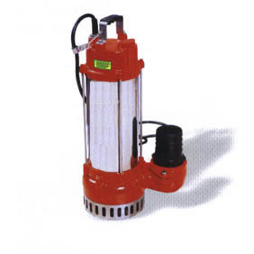Submersible Pump (V2200) pictures & photos