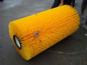 Lowest Price of Automatic Car Washing Brush/Industrial Car Wash Brush pictures & photos
