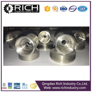 Hardware Suppliers/Brass Forging Turning Part/Nut/CNC Machining Connector/Stainless Steeel Part/Screw/Steel Forging/Automobile Part/Forged Auto Spare Part pictures & photos