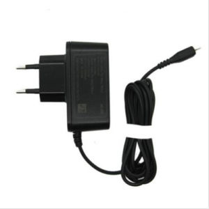 High Quality Portable Charger Mobile Phone Charger for Nokia pictures & photos