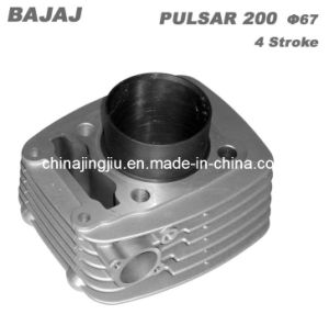 Pulsar 200 Motorcycle Part pictures & photos