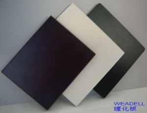Chemical Resistant Laminate (white color)