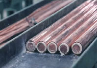 Mineral Insulated Cable-Micc Cable