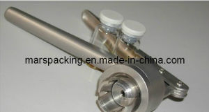 Manual Little Bottle Capping Machine/Crimper (MA-PC-20) pictures & photos