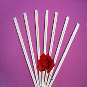 Bamboo Disposable Chopsticks pictures & photos