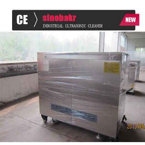 Automatic Digital Ultrasonic Cleaner Tank Machine pictures & photos