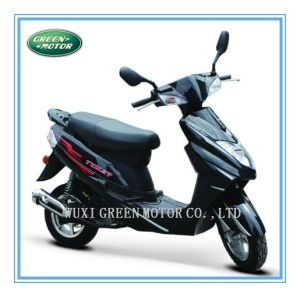 EEC, New 50cc/49cc Gas Scooter, Scooter, Motor Scooter (Sunny 3) , EEC Scooter pictures & photos