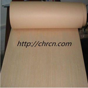 Insulation Cable Paper Insulation Paper for Transformers pictures & photos