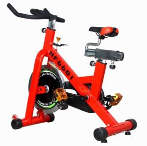 Spinning Bike / Cardio Equipment / Fitness Equipment (LH-6601R)