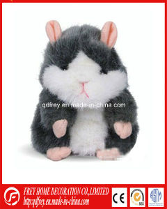Cute Hot Sale Plush Mouse/Rat Toy pictures & photos