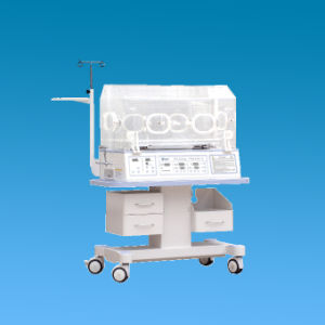 Bb-300 Infant Incubator (Advanced) pictures & photos