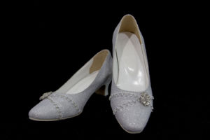 Wedding Shoes (E-002)