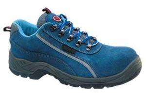 Safety Shoe (OT-S3037)