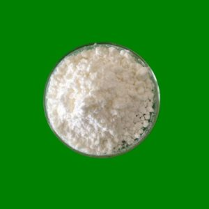 99% Purity Highest Quality Pharma Grade Tetracaine Hydrochloride pictures & photos