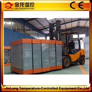 Hot Sale Hammer Industrial Exhaust Fan for Greenhouse/Workshop/Warehouse Low Price pictures & photos