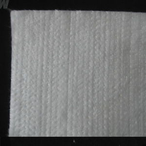 Special Treated Glass Fiber Felt for Insulation pictures & photos