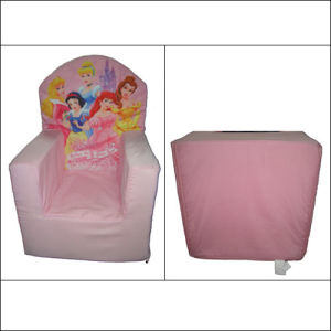 Kids Single Seat Sofa (MACS0002)