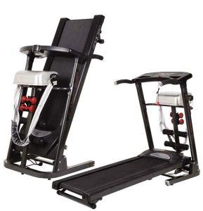 Treadmill (XHDH-ET04)