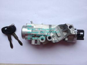 Ignition Switch Umy6-76-290/2m34 11572 Ba/Ge4t-76-290/ Fiche Antivol Mazda B2500/RAM600r pictures & photos