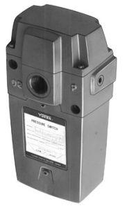 Hydraulic Valves-Pressure Control Valves Pressure Switches