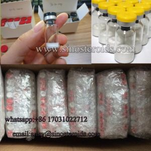 Peptide Hormone Mgf 2mg Per Vial Growth Peg Mgf for Bodybuilding pictures & photos