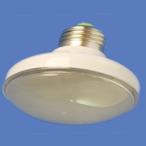 LED Bulb (DF-DE27-W114D-A00)