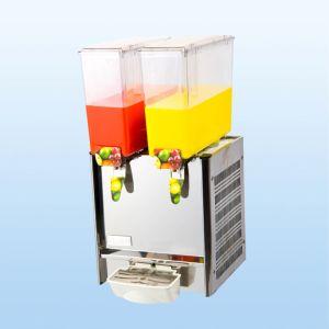Juice Dispenser (SC-9L2)
