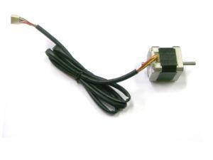 Sequin Device Spare Parts (JY-D-005) pictures & photos