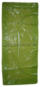 Non-Woven Dress Bag