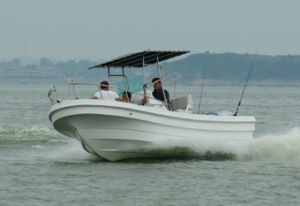 2015 New Model Fishing Boat Panga 19 (FISHINGBOAT PANGA BOAT) pictures & photos