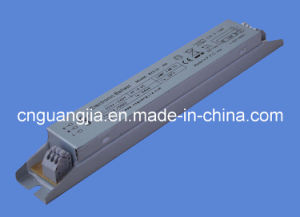 CE Product; Electronic Ballast for T5