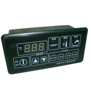 GB Series Kitchen Equipment Controller (GB) pictures & photos