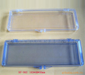 Plastic Box Mould (HMP-29-003) pictures & photos