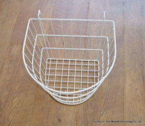 Wire Basket (ZT-B006)