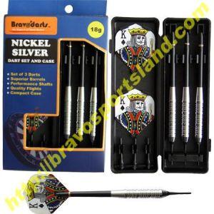 Darts Set SND-804A