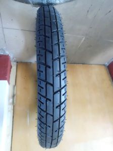 2.75-18 Tyre, Tubeless Tyre, Motorcycle Tyre
