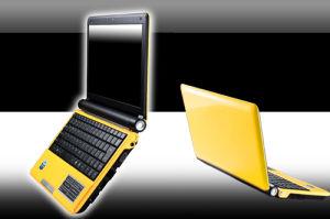 "10.2"" TFT Laptop Computer (SS-LC3107)"