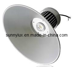 Powerful 150W LED High Bays pictures & photos