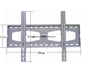 LCD TV Bracket - LJT3