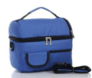 Ice Bag/ Can Cooler Bag/ Ice Cooler Bag (AA0093) pictures & photos