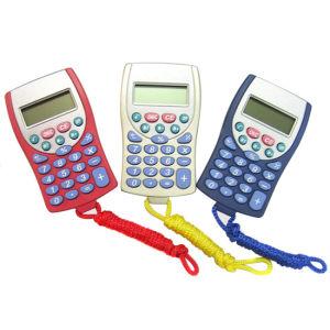 Calculator (3312)