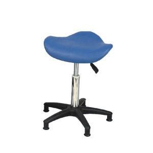 Master Chair (ZDC-809)